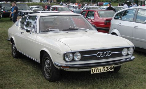how does cars work 1989 audi 100 parental controls file audi 100 c1 coupe october 1973 1871cc jpg wikimedia commons