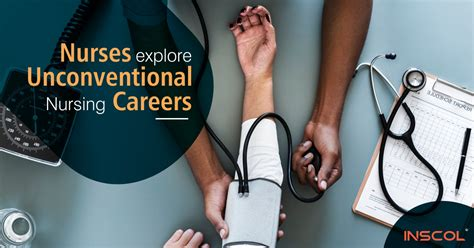 nursing courses in toronto nursing careers to explore after studying nursing programs