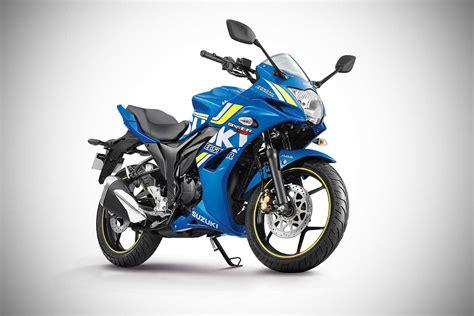 Permalink to Suzuki Bike Gixxer Price