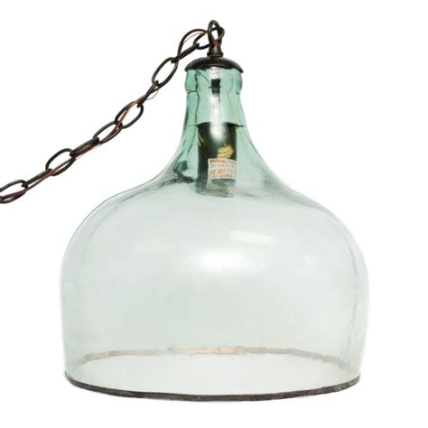 Recycled Glass Light Fixtures Clear Balon Pendant August Furniture Home D 233 Cor Interior Design Services Free