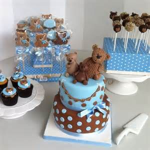 teddy themed baby shower best 25 baby showers ideas on teddy baby shower baby shower centerpieces
