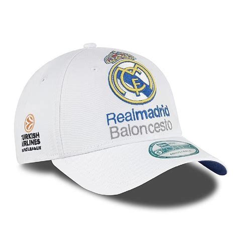 new era madrid gorras new era en madrid