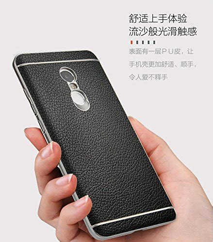 Wallet Xiaomi Redmi Note 4 Premium Leather Murah buy redmi note 4 casecart premium leather back cover for xiaomi redmi note 4 on