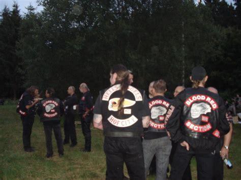 Motorradclub Plauen by American Snakes Mc Hof 28 07 12 Mc Goblins Muenchberg De