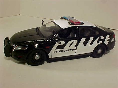 police car toy world famous classic toys police cars highway patrol