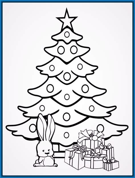 imagenes faciles para dibujar de navidad imagenes de dibujos para dibujar faciles archivos