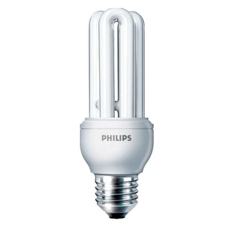 Philips Essential 14w 3 Kotak philips essential 18w e27 220 240v lighting bulb 12pcs