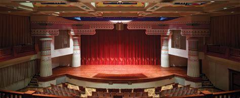 lincoln theater lincoln theatre