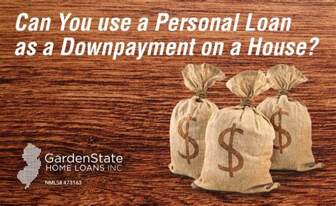 can you use a personal loan for a house deposit using a personal loan to buy a house 28 images can i use a personal loan to buy a