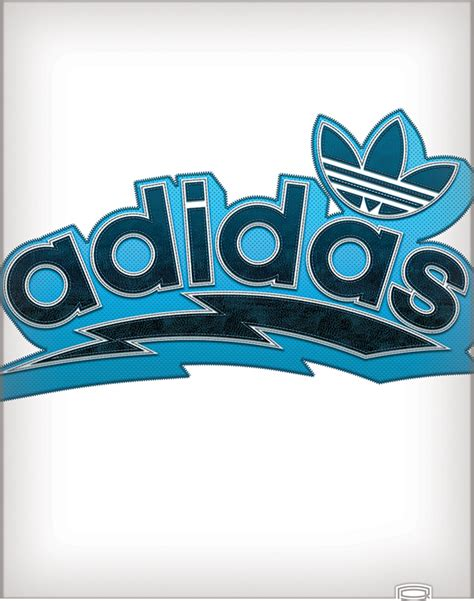 design t shirt adidas adidas originals t shirt design on the art institutes