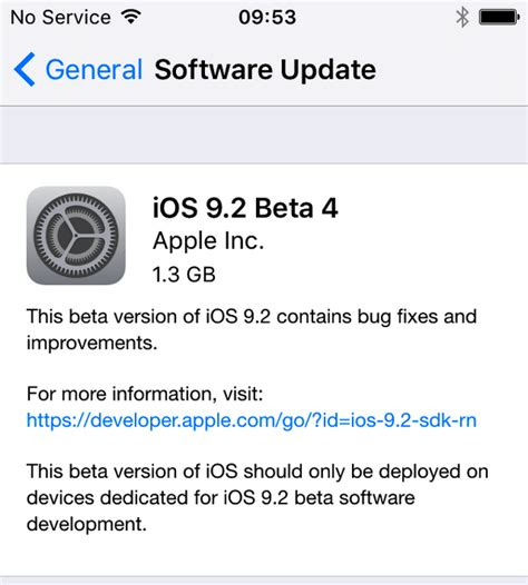 ios animations by tutorials fourth edition ios 11 and 4 edition books apple releases fourth ios 9 2 beta to developers and