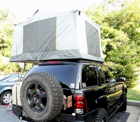 jeep roof top tent best 25 roof top tent ideas on pinterest jeep tent