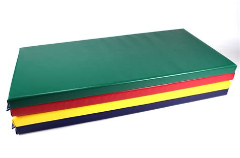folding mats gymnastics and martial arts mats