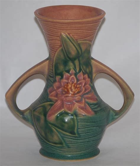 Collectible Pottery Vases by Antiques Classifieds Antiques 187 Antique Porcelain