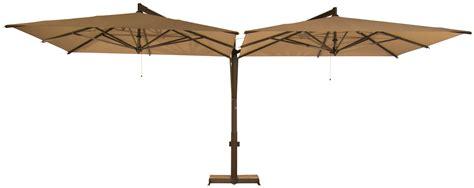 Incroyable Pied Pour Parasol Deporte #2: doppio-parasol-double-pied-unique-faible-encombrement-au-sol-par-fim.jpg