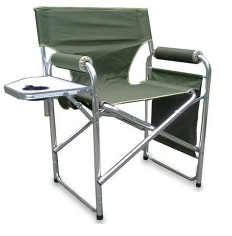 fold up armchair a portable fold up chair that will heat your bottom to