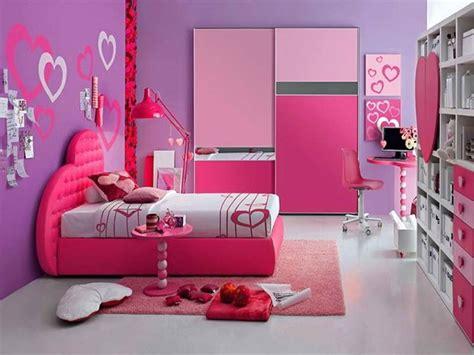 arredamento cameretta bambina cameretta bambina moderna e funzionale camerette moderne