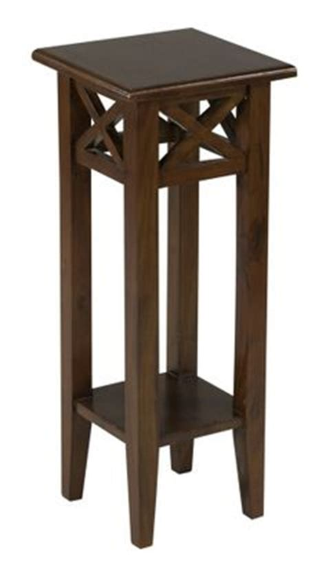 best small accent table with 1000 ideas about small accent 1000 images about small wood tables on pinterest tall
