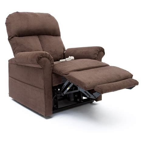 buy recliner chairs 2018 best recliner chair comfortable relaxing massage lift