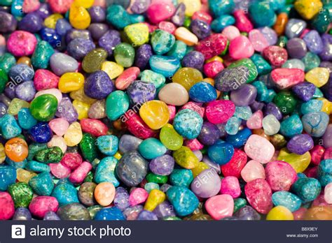 colorful stones colored stones stock photos colored stones stock images