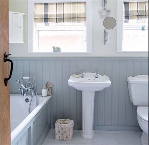 thoughts on tongue groove panelling in bathroom mumsnet discussion suelos pinterest