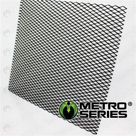 wire mesh inserts for cabinets wire mesh cabinet inserts bar cabinet