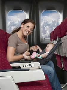 Toddler Flight Bed 10 Best Baby Gifts For Parents That To Travel