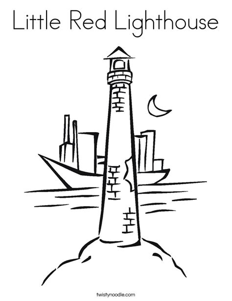 Free Coloring Pages Of This Little Light Of Mine Let Your Light Shine Coloring Page