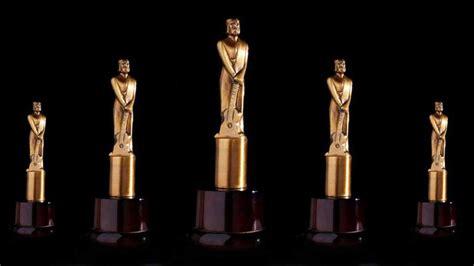 Se Dieron A Conocer Los Nominados A Los Critics Choice Awards Se Dieron A Conocer Los Nominados A Los Mart 237 N Fierro 2014 La Gaceta Tucum 225 N
