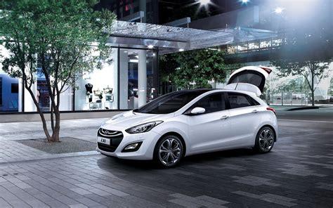 hyundai sime darby hyundai sime darby motors launches the new generation i30