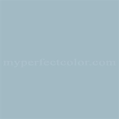 5 4 vintage blue match paint colors myperfectcolor
