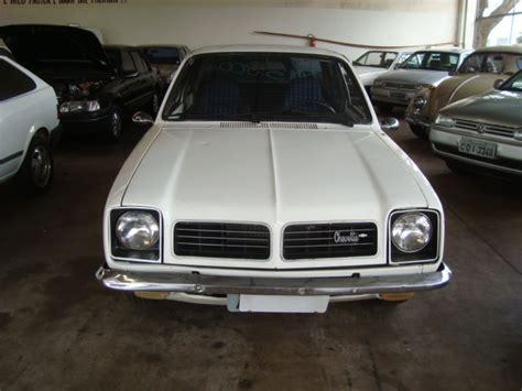 where to buy car manuals 1987 pontiac chevette lane departure warning chevrolet chevette sl pictures photo 7