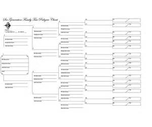 template for family tree free 40 free family tree templates word excel pdf