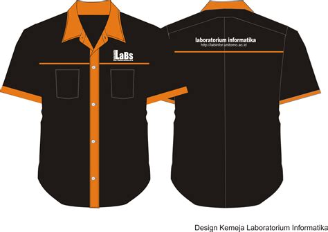 Bordir Jaket pakaian seragam kerja related keywords pakaian seragam kerja keywords keywordsking