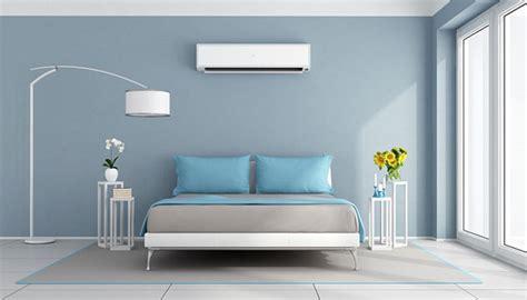 ideas decorar dormitorio juvenil #1: relajantes-dormitorio-azul-2.jpg
