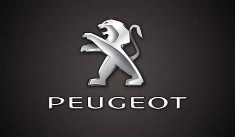 peugeot logo 2017 investir dans l action peugeot en 2016 2017 optionmag