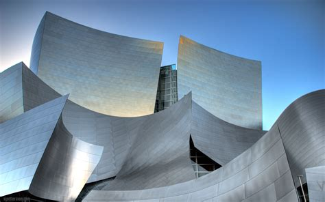 architecture there are so many reasons why modern architecture design is so popular software
