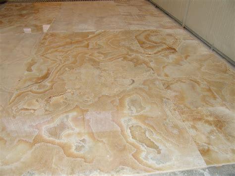 pavimenti in onice zem marmi di arzignano foto di marmi pregiati e di lusso
