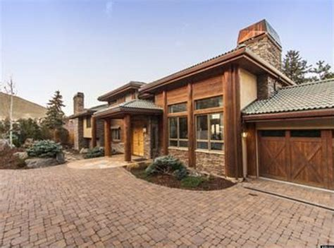colorado housing top 10 most expensive homes in boulder colo 2013