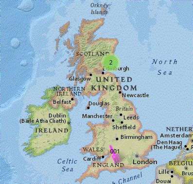 surnames of the united kingdom a concise etymological dictionary books mapping dna project