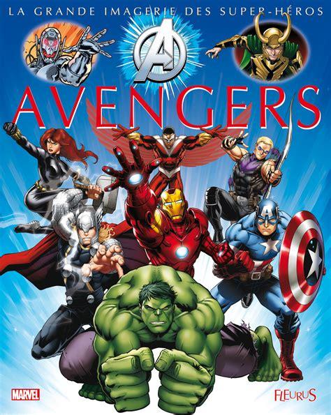 Mds Provent Avenger Iron livre collection beaumont jacques boccador sabine catalogue documentaire