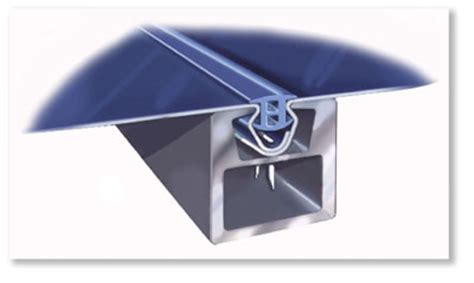 The Abc S Of Awnings