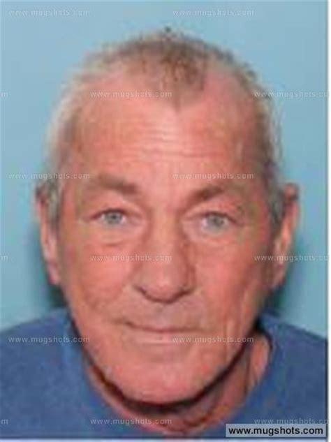 Pima County Criminal Record Randall Wayne Miller Mugshot Randall Wayne Miller Arrest