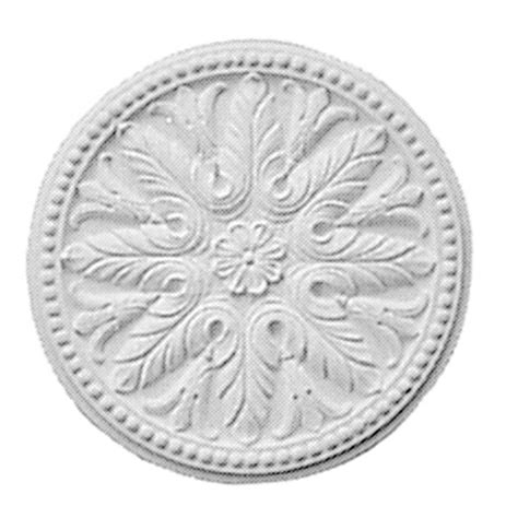 Ceiling Rosettes by Ceiling Rosette Ur003 Unique Plaster
