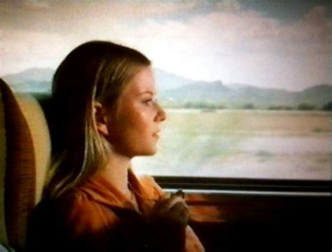 eve of a new dawn 10 images about eve plumb on pinterest feature film
