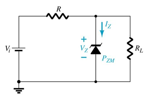 diode circuit electrical engineering diode circuits