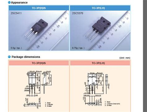 horizontal output transistor keeps blowing toshiba horizontal output transistor electronics repair and technology news