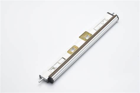 door astragals quanex building products