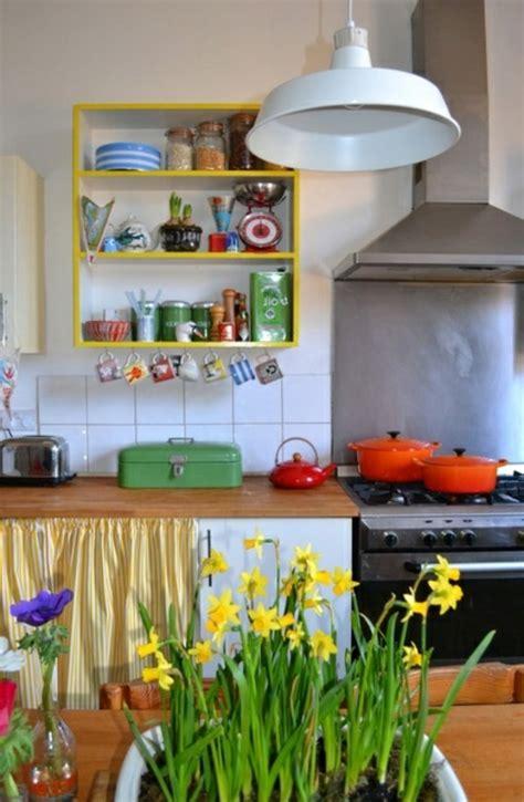 Welche Farbe Für Die Küche by Design Hochstuhl Baby