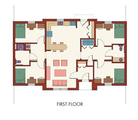 handicap floor plans handicap kitchen floor plan kitchen design photos